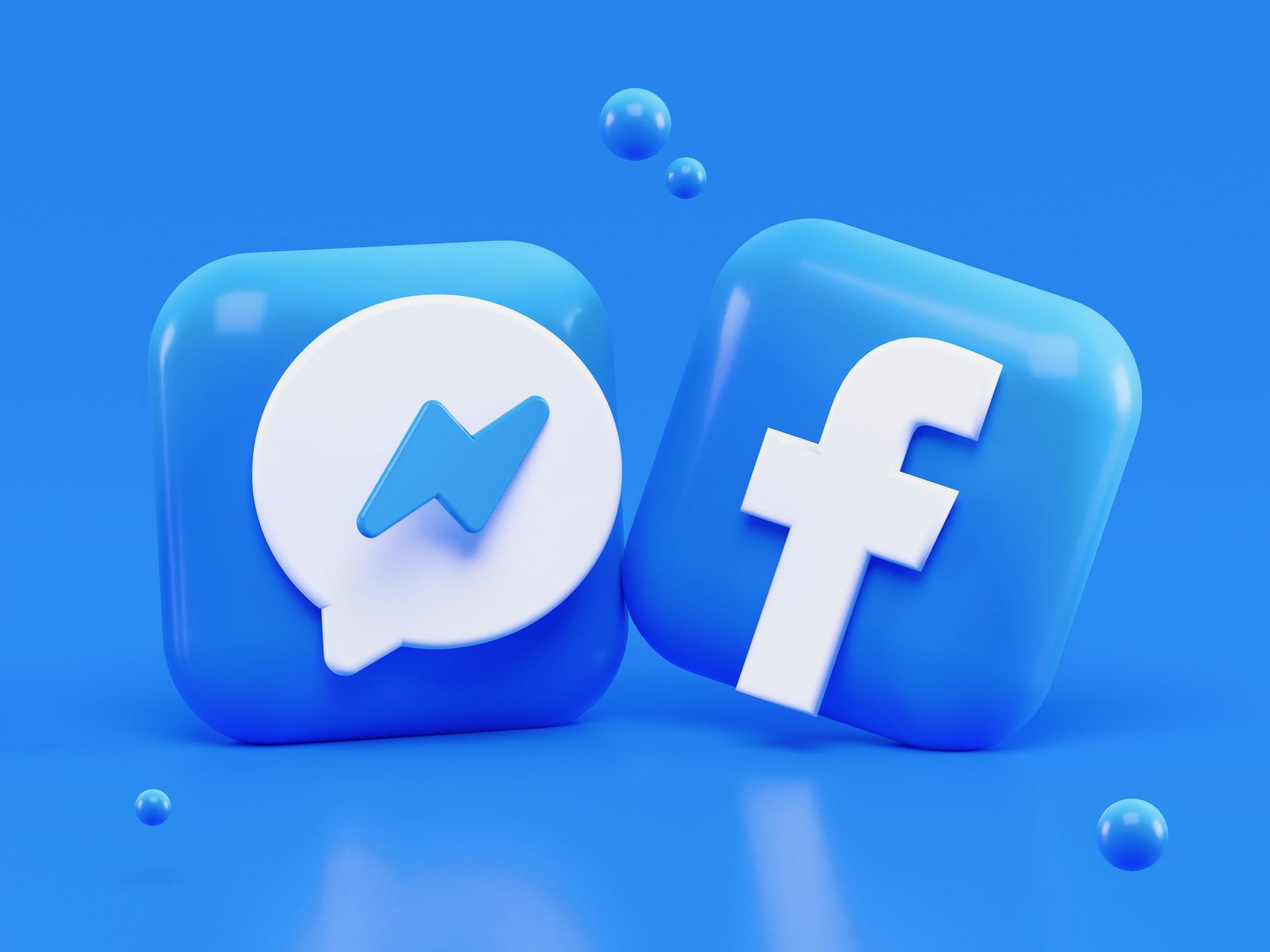 ROI-facebook