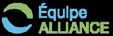 Équipe Alliance